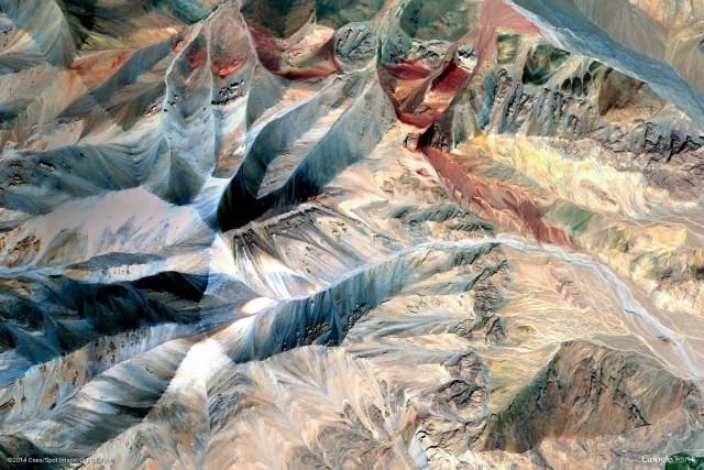 google-earth-view-1023