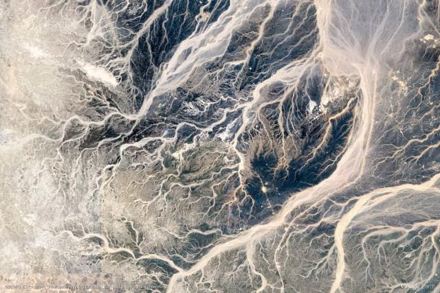 google-earth-view-2041