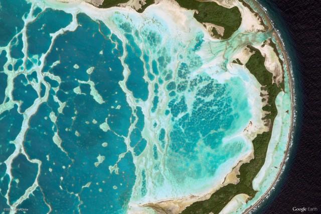 google-earth-view-2290