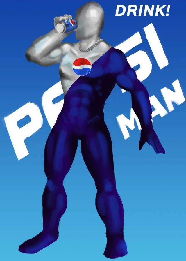 Pepsi p1 is the soft drink maker 39 s surprising new phone - Android wallpaper reddit ...