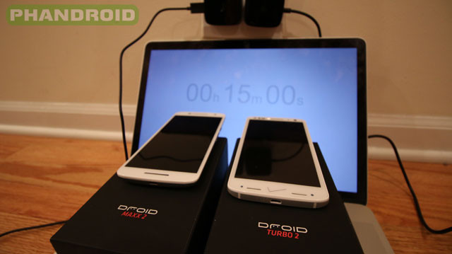 phandroid-droid-15-minute-challenge-featured