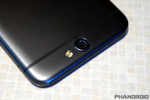 HTC-One-A9 (13)