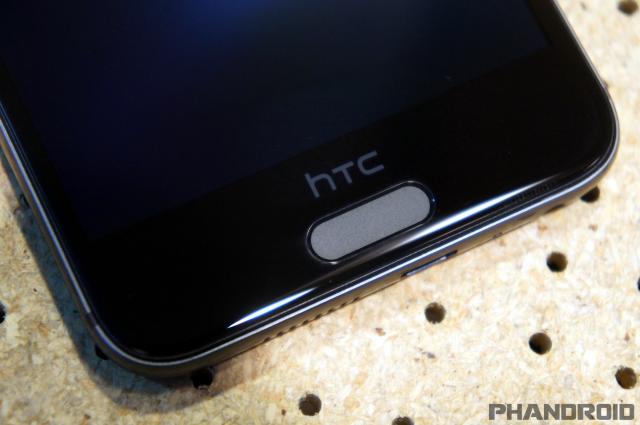HTC-One-A9 (14)