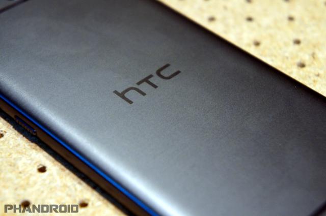 HTC-One-A9 (4)