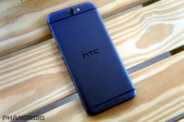 HTC-One-A9 (7)