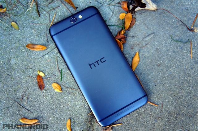 HTC-One-A9 (8)