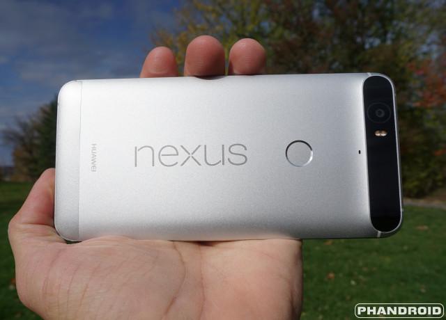 Huawei_Nexus_6P_Back_Sideways