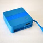TYLT Energi 6K Smart Charger DSC00448