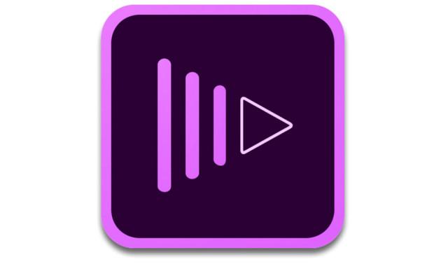 Adobe Premiere Clip br...