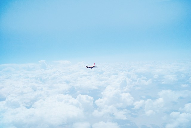 airplane wallpaper (1)