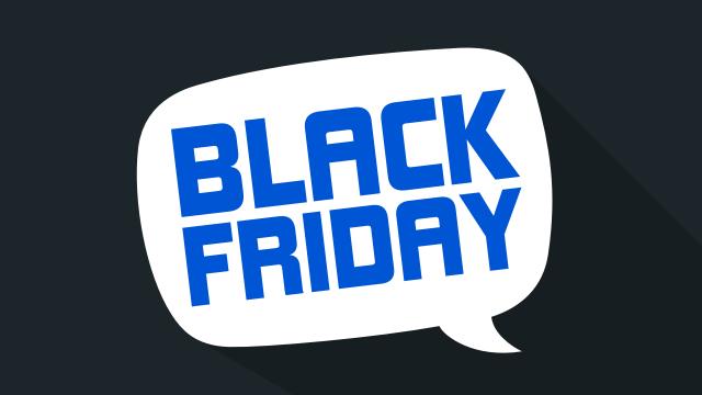 black-friday-discuss