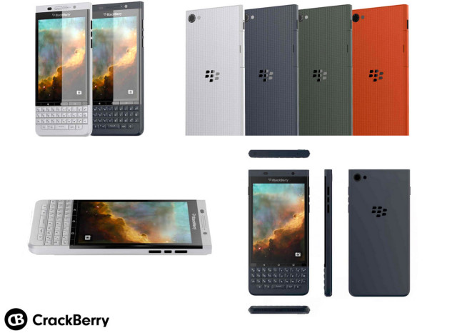 blackberry-vienna-android