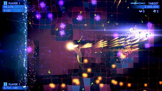 geo-wars-3-chaos