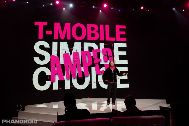 t-mobile-simple-choice (1)