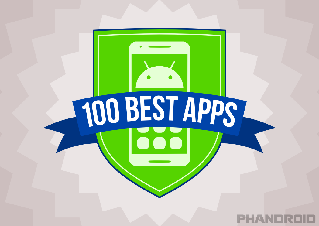 besten app