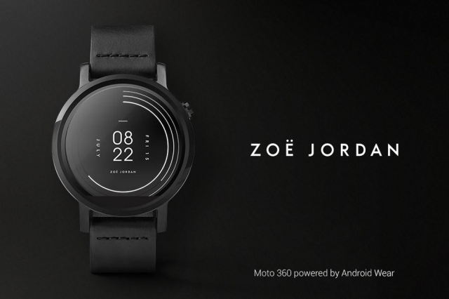 Android Wear- Dress things up with new designer watch faces (6)