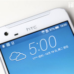 HTC One X9 photo shoot leak 1