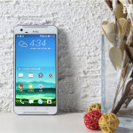 HTC One X9 photo shoot leak 2