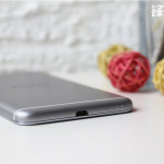 HTC One X9 photo shoot leak 3