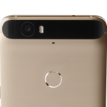 Nexus 6p Special Edition Gold Japan 2
