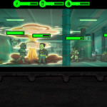 Score Free In-Game Lunchboxes in Fallout Shelter with NVIDIA SHIELD Tablet K1