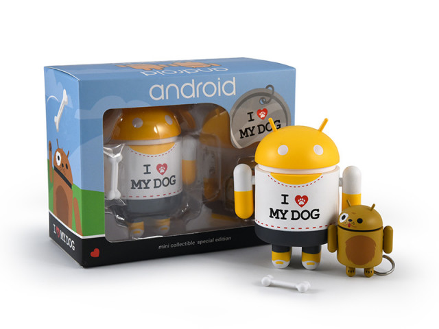 Android-Doogler_withbox-800