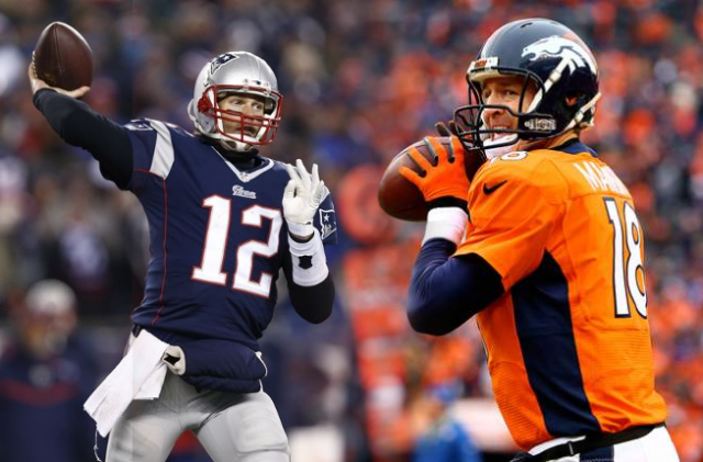 Brady-Manning-2016
