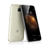Huawei confirms plans to launch the metal-built GX8 phone in the US, unveils all-new MediaPad M2 10.0 tablet