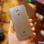 Huawei Mate 8 DSC00862