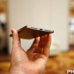 Huawei Mate 8 DSC00866