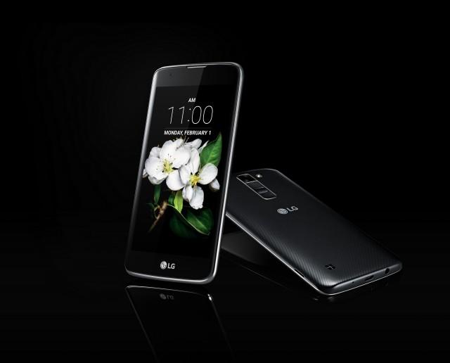 LG+K+Series+2%28K7%29%5B20160104171428449%5D