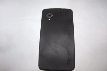 Nexus 5 micro SD mod uBZHMeR