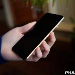 Nexus 6P GOLD DSC00841