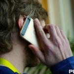 Nexus 6P GOLD DSC00843