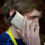 Nexus 6P GOLD DSC00846