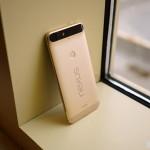 Nexus 6P GOLD DSC00848