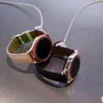 Samsung Gear S2 Classic DSC00951
