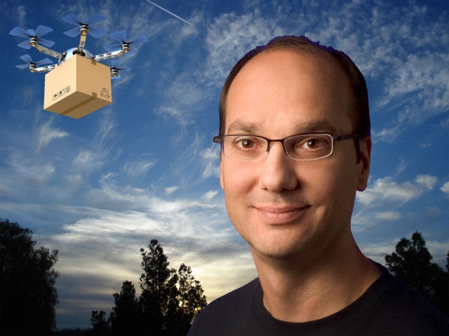 andy-rubin-drones
