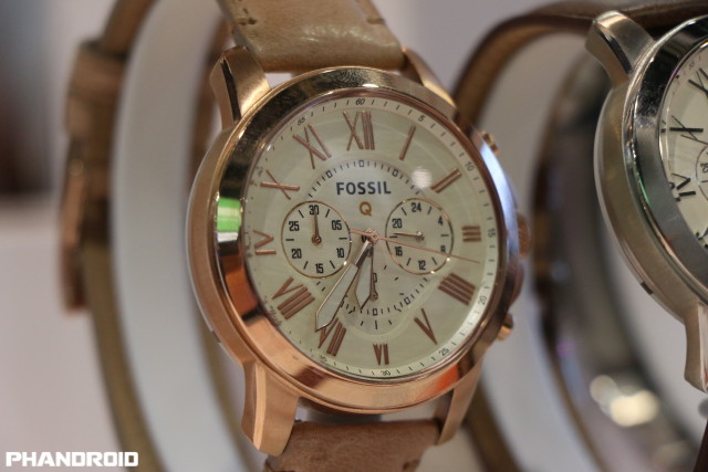 fossil-rose-gold-2