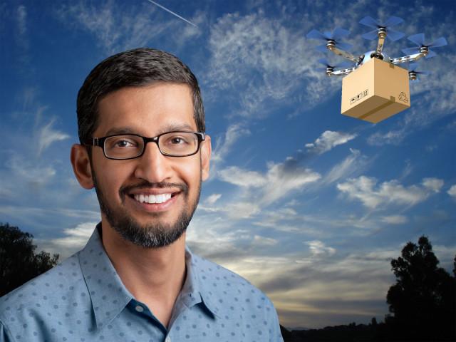 google-io-2016-drones