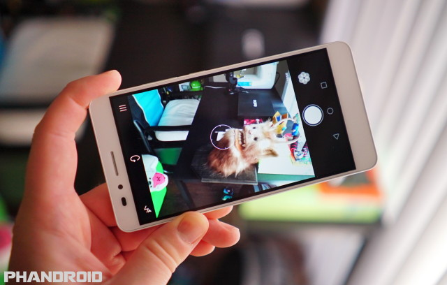 honor 5x camera app DSC01362