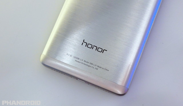 honor 5x logo DSC01244