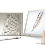 Huawei wants to make a Windows/Android dual-boot hybrid tablet, but Microsoft might not let them