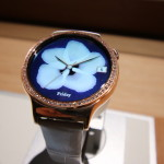 huawei-watch-ladies-1