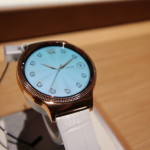 huawei-watch-ladies-11