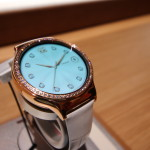 huawei-watch-ladies-12