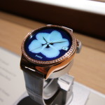 huawei-watch-ladies-2
