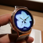 huawei-watch-ladies-3