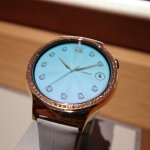 huawei-watch-ladies-7