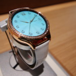 huawei-watch-ladies-8